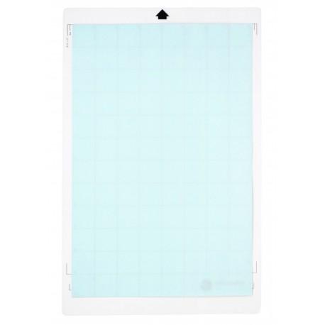 Foglio di trascinamento Silhouette 20x30 cm