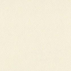 Cartoncino bazzill mono - CreamPuff