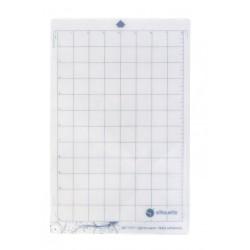Foglio di trascinamento Silhouette  adesivo light 20x30 cm
