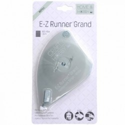 Refill per Colla Scotch - E-Z Runner Grand