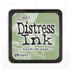 Tampone Distress Mini - Bundled Sage