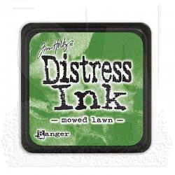 Tampone Distress Mini - Mowed Lawn