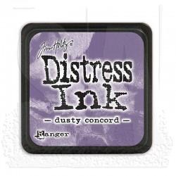 Tampone Distress Mini - Dusty Concord
