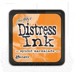Tampone Distress Mini - Spiced Marmalade