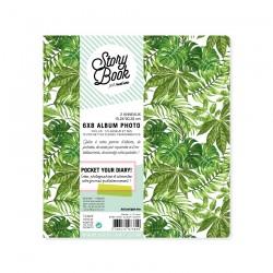 Album Kesi'Art - Aloha