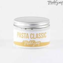 Pasta Classic ModaScrap