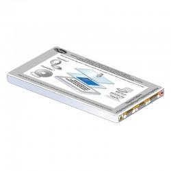 Sizzix - Magnetic Platform