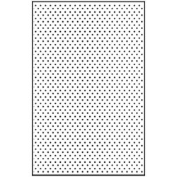 Embossing Folder Hobby Solution - Dots