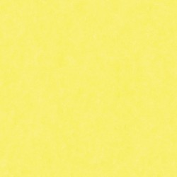 Cartoncino bazzill mono - Electric Yellow