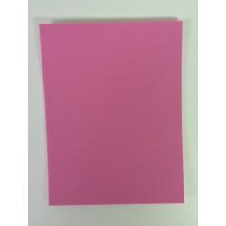 Gomma crepla adesiva - Creative Hands - Rosa - 15x11.25 cm