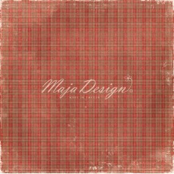 Carta Maja Design - I Wish - Christmas was today