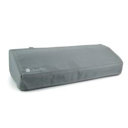 Custodia Dust Cover Silhouette Cameo3 - Grey