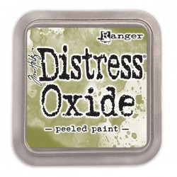 Tampone Distress Oxide - Peeled Paint