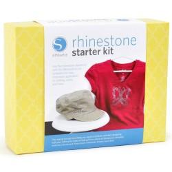 Kit Silhouette - Rhinestone