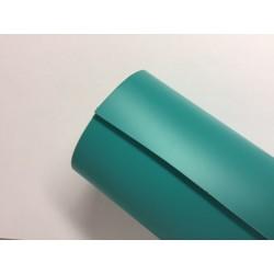 Vinile 30cm Serie 4 Matt - Turquoise - Turchese