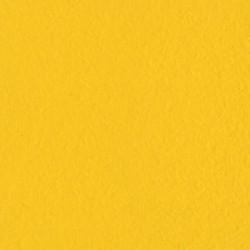 Cartoncino bazzill mono - Bazzill Classic Yellow