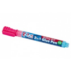 Glue Pen - Stix2