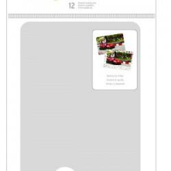Photo overlays - Set 4
