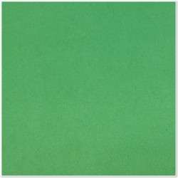 Gomma crepla adesiva - Verde prato - 20x30 cm