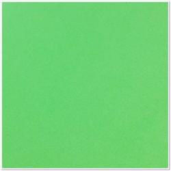 Gomma crepla adesiva - Verde pistacchio - 20x30 cm