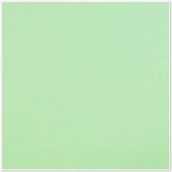 Gomma crepla adesiva - Verde chiaro - 20x30 cm