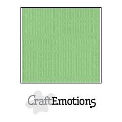 Cartoncino CraftEmotions - Pistachio