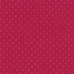 Cartoncino bazzill dots - Pirouette