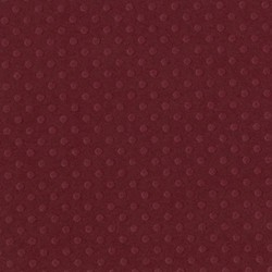 Cartoncino bazzill dots - Blissful
