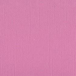 Cartoncino bazzill mono - Petunia