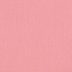 Cartoncino bazzill mono - Blossom