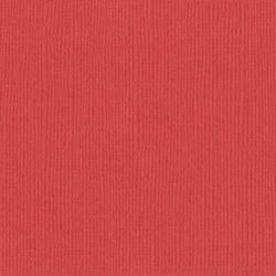 Cartoncino bazzill mono - Flamingo