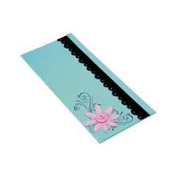 Fustella Sizzix XL - Envelope, A10