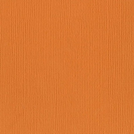 Cartoncino bazzill mono - Apricot