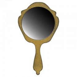 Fustella Sizzix Bigz T.Holtz - Deco Mirror