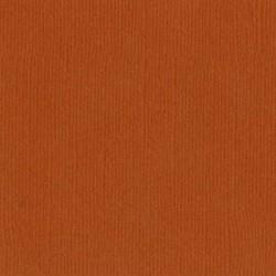 Cartoncino bazzill mono - Yam