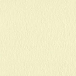 Cartoncino bazzill mono - Butter cream