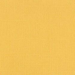 Cartoncino bazzill mono - Glow