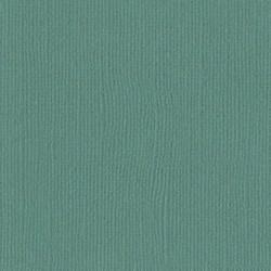 Cartoncino bazzill mono - Lagoon