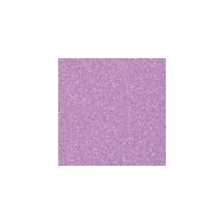 Gomma crepla - lilla glitter