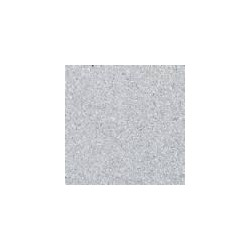 Gomma crepla  argento glitter
