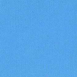 Cartoncino bazzill mono - Ocean