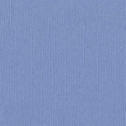 Cartoncino bazzill mono - Stonewash