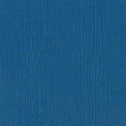Cartoncino Bazzill Fourz - Blue Oasis