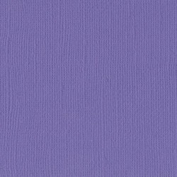 Cartoncino bazzill mono - Heather