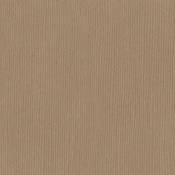 Cartoncino bazzill mono - Fawn