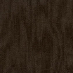 Cartoncino bazzill mono - Brown