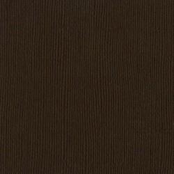 Cartoncino bazzill mono - Brown