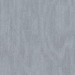 Cartoncino bazzill mono - Smoky