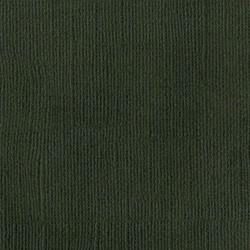 Cartoncino bazzill mono - Cinder