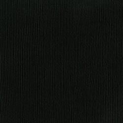 Cartoncino bazzill mono - Raven